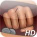Bloody Knuckles HD