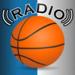 College Basketball Radio & Live Scores