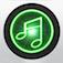 Ringtones Pro: idownloader , Ringtones designer